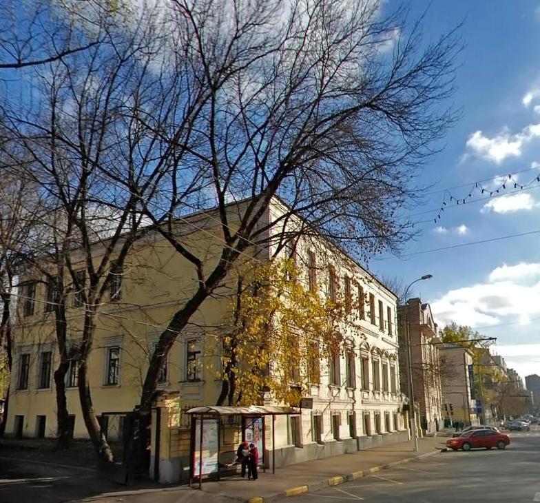 Школа ипполитова иванова москва бухгалтерия государственная регистрация юридических лиц ип